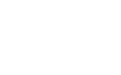 Zalencentrum Mulder